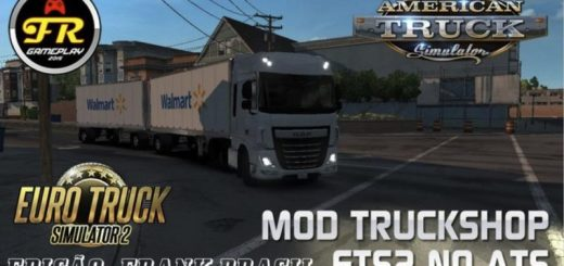 6093-truckshop-ets2-for-ats-by-frankbrasil-v2-0-1-29-x_1