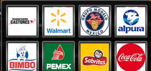 Logos-of-Mexican-Companies_WD02.jpg