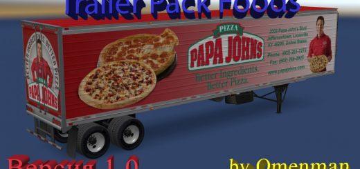Trailer-Pack-Foods-3_07SS.jpg
