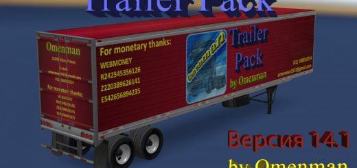 Trailer-Pack-by-Omenman-1_6FZE.jpg