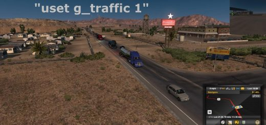 ats-arayas-supertraffic-1-2-1-29-xx_2_497F1.jpg