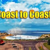 ats-coast-to-coast-map-v2-3-5-1-29x_1