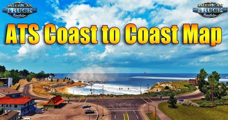 ats-coast-to-coast-map-v2-3-5-1-29x_1