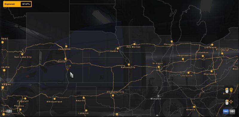 ats-coast-to-coast-map-v2-3-5-1-29x_5