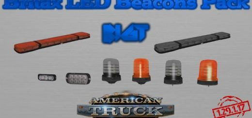 bigt-britax-led-beacons-pack-1-29-1-30_1