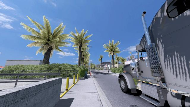 gsc-weather-mod-2-0_3 (1)