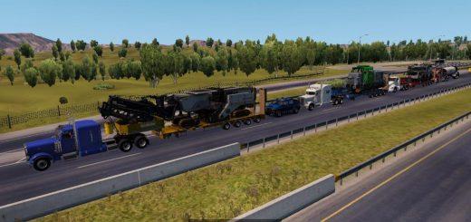heavy-cargo-pack-ets2-for-ats-1-29_2_8DF6V.jpg