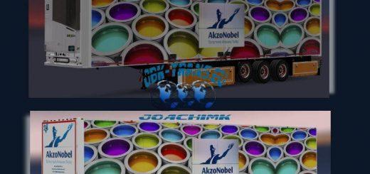 joachimk-jbk-sk-o-akzo-nobel-farben-1_1