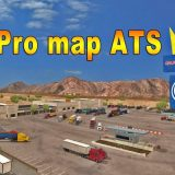 mhapro-1-29-for-ats-v1-30-x_1