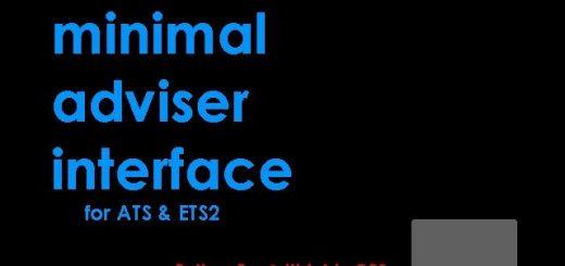 minimal-adviser-interface-for-ats-1-30_1