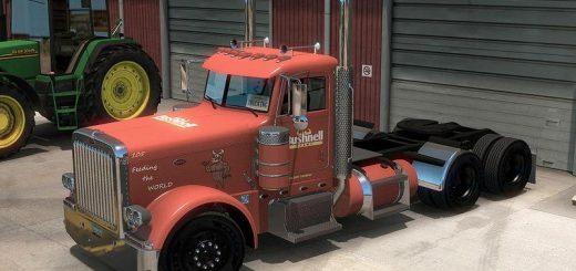 original-company-truck-skins-1-30_1
