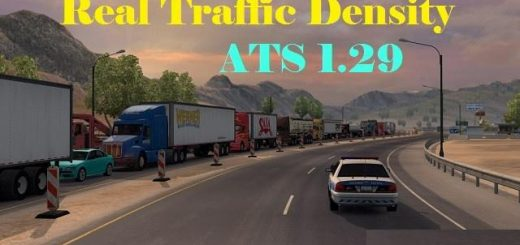 real-traffic-density-and-ratio-v-1-4-by-cip_1