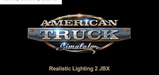 realistic-lighting-2-jbx-v1-1-22-1-2018-all_1