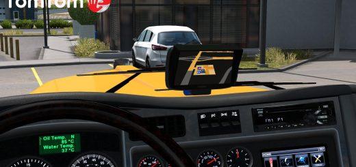 tomtom-trucker-6000-navigator-1-1_1_9029A.jpg