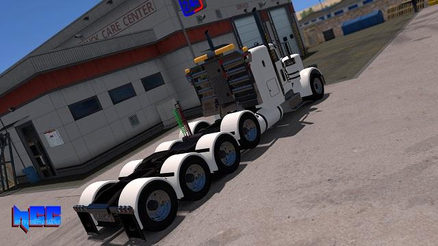 tri-drive-heavy-haul-for-vipers-389-v1-0-1-29-1-30_1