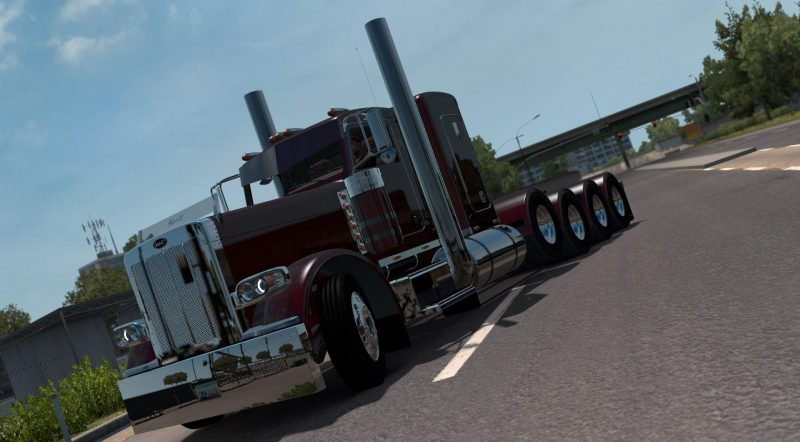 tri-drive-heavy-haul-for-vipers-389-v1-0-1-29-1-30_2