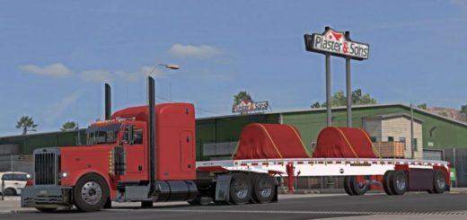 u-s-trailer-pack-v-1-2-1-30-1-30_1