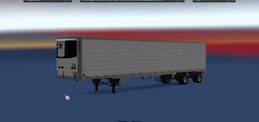utility-3000r-split-axles-1-0_1