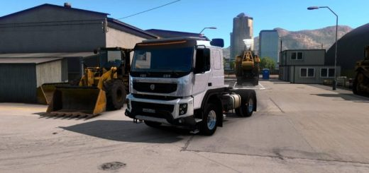 9822-volvo-fmx-540-for-ats_1