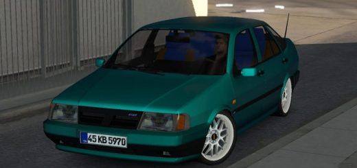 Fiat-Tempra-3_9AQX4.jpg