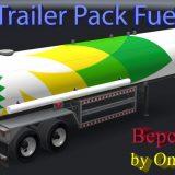 Fuel-1_028.jpg