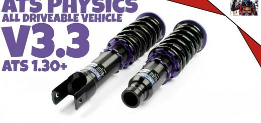 Truck-Physics_ASR7S.jpg