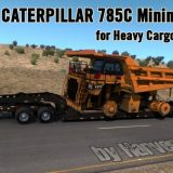 caterpillar-785c-mining-truck-for-heavy-cargo-pack-dlc-1-30-x_1