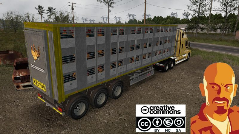fliegl-animal-transport-trailer-ats-1-28-1-29-1-30-x_3