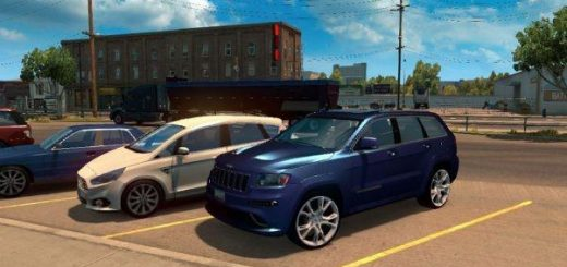 jeep-grand-cherokee-srt8-v-2-0_1