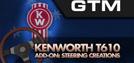 kenworth-t610-addon-steering-wheel-creations-v1-0-1-30-x_1_1X4RS.jpg