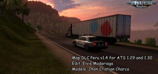 map-dlc-peru-v-1-4-for-ats-1-29-x-and-1-30-x_1
