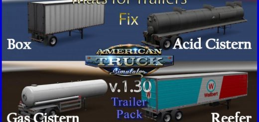 mats-for-trailers-v-1-30-fix_1