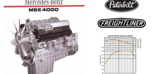 mbe-4000-450-hp-for-peterbilt-579-freightliner-flb-1-30-x_1_4223.jpg