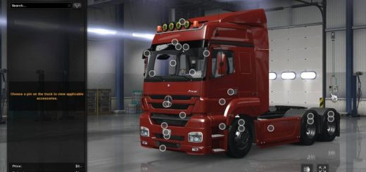 mercedes-axor-1-30s-for-ats_1