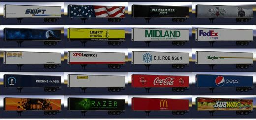 new-usa-trailers-pack-v3-0_2_R7VQ.jpg