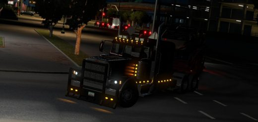 realistic-vehicle-lights-v2-6-1-30_3_QE2WR.jpg