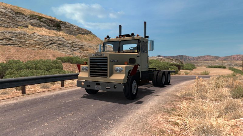 scot-a2-reworked-2-0_1