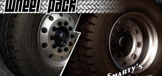 smartys-wheel-pack-v1-2-5-1-28-x-1-30-x_1