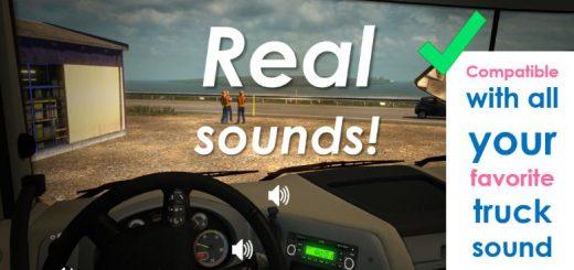 sound-fixes-pack-18-6_2_31E4E.png