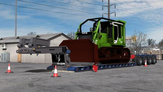 trailer-custom-deloupe-lowboy-1-30_3