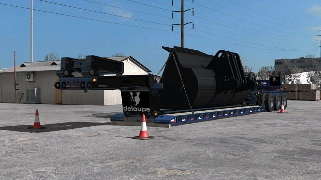 trailer-custom-deloupe-lowboy-1-30_4