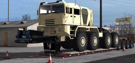 trailer-custom-deloupe-lowboy-1-30_5