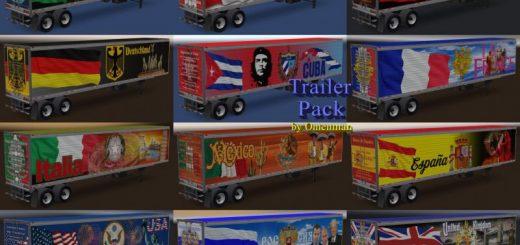 trailer-pack-by-omenman-v-14-3_1