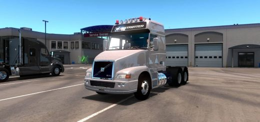 volvo-nh12-for-ats-reworked_2_333E4.jpg