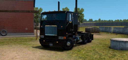 5378-freightliner-flb-v2-0-1-1-30-x_1