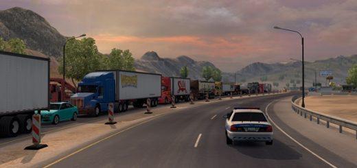 Real-Traffic_EW86.jpg