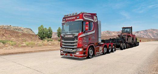Scania-Trucks-2_Q2W9F.jpg
