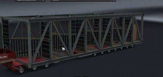 Special-Transport-3_534XA.jpg
