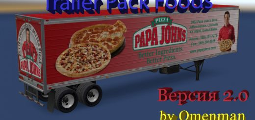 Trailer-Pack-Foods-2_Q699W.jpg