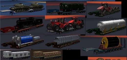addon-for-the-chris45-trailer-pack-9-09-for-ats-1_1_CE9R6.jpg